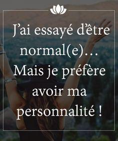 #citations #vie #amour