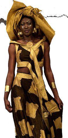 www.fashionoffice.org/culture  Dolce & Gabbana Leopard Necklace  http://DolceandGabbanaLeopardNecklace.gr8.com