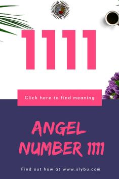 Angel Number 1111 - The Ultimate Numerology 1111 Meaning 1111 Numerology, Numerology Birth Date, Numerology Numbers, Numerology Chart, Angel Number Meanings, Angel Numbers, Spiritual Meaning, Spiritual Guidance, Keep Seeing 1111