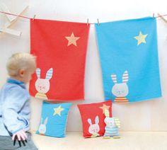 David Fussenegger blankets - stylish and high quality! Little Boy Blue, Vintage Inspired Fashion, Christmas Stockings, Blankets, David, Stylish, Holiday Decor, Classic, Kids