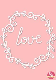 love+sie-01.png (1131×1600)