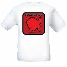 Personliggør SignatureSoft herre-T-shirts på http://originwww.vistaprint.prod/custom-t-shirts.aspx. Få fuld-farve, skræddersyede visitkort, bannere, julekort, kontorartikler, adresselabels…