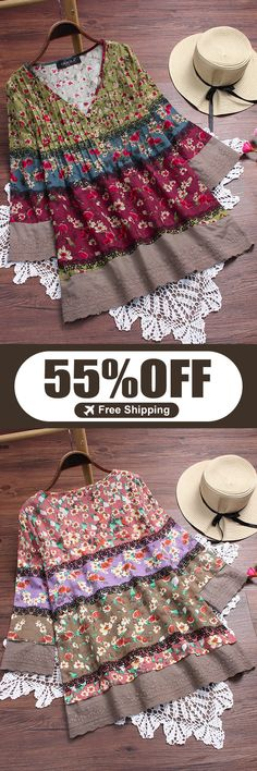 55%OFF&Free shipping. Shop in banggood.com now!