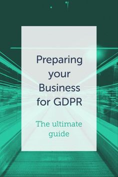 It's happening – the UK's strong data protection laws are undergoing a renovation to bring them up to speed with a rapidly evolving digital landscape. Email Marketing, Affiliate Marketing, Gdpr Compliance, Data Protection Officer, Certificate Courses, Risk Management, Business Entrepreneur, Search Engine Optimization, Blogging For Beginners
