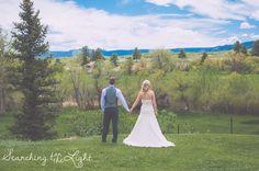 Denver wedding photographer, vintage photography wedding, film style wedding photos, rustic chic wedding, ranch style wedding photo