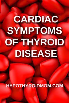 Thyroid Disease, Thyroid Health, Thyroid Issues, Thyroid Problems, Health And Fitness Tips, Health Advice, Health And Wellness, Get Healthy, Healthy Tips