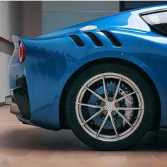 e9a927368184 24 Best Inspiration  Cars   elegance images
