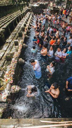 tirta empul water temple.jpg