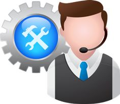 We are third party Yahoo Technical Support Company. We are providing support for  hacked account, forgot password, account compromised, getting spam emails, emails have been deleted, someone else using  your account and so on. If you have these kinds of issues then contact our Yahoo support team and receive best support for  your problems. for any help  0800-046-5262 or visit our website here  http://www.customersupportnumberuk.co.uk/yahoo-customer-care.html