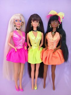 1042 best barbie 80 s 90 s images in 2019 barbie 80s barbie