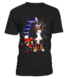 """# Funny Bernese Mountain Dog Independence Day T-shirt .  Special Offer, not available in shops      Comes in a variety of styles and colours      Buy yours now before it is too late!      Secured payment via Visa / Mastercard / Amex / PayPal      How to place an order            Choose the model from the drop-down menu      Click on """"Buy it now""""      Choose the size and the quantity      Add your delivery address and bank details      And that's it!      Tags: It's a Bernese Mountain Dog…"""