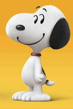 Snoopy The Dog, Snoopy Love, Snoopy And Woodstock, Snoopy Images, Snoopy Pictures, Classic Cartoon Characters, Classic Cartoons, Peanuts Cartoon, Peanuts Gang