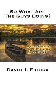 So What Are the Guys Doing?: Inspiration about Making Cha... http://www.amazon.com/dp/1941859003/ref=cm_sw_r_pi_dp_w4Ljxb0Z79WK3