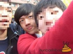 > 90 pictures ~ [[MORE]] ADDED LATER: Other members' pre-debut masterposts. Other posts about Baekhyun's pre-debut. Baekhyun, Park Chanyeol, Baby Pictures, Baby Photos, Childhood Images, Exo Members, How To Pose, Exo K, Chanbaek