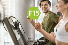 F15™ Vanilla   Forever Living Products Austria Forever Aloe, Workout, Clean9, Sport Fitness, Forever Living Products, Aloe Vera Gel, Weight Management, Austria, Switzerland