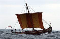 Taccola: Setting sail for home