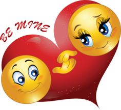 be mine couple smiley emoticon valentine clipart, be mine couple smiley emoticon valentine image, be mine couple smiley emoticon valentine icon, be mine couple smiley emoticon valentine svg, be mine couple smiley emoticon valentine png, public domain clipart, royalty free clipart, royalty free images, vector clipart, stock photos, stock clipart, SVG, download clipart