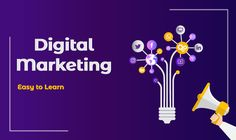 People talk a lot about digital marketing but what is digital marketing? It's online marketing services that are used to engage and attract the targeted audience. Online Marketing Services, Email Marketing, Content Marketing, Internet Marketing, Social Media Marketing, Digital Marketing, Talk A Lot, What Is Digital, People Talk