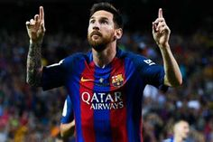 Barcelona above recommended wage bill but Messi is worth it – Bartomeu