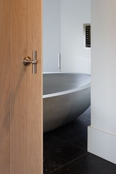 bathroom | design Baden Baden Interior
