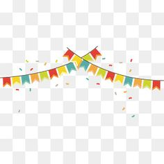Png Images For Editing, Background Images For Editing, Light Background Images, Background For Photography, Birthday Banner Background, Birthday Photo Banner, Ribbon Png, Ribbon Banner, Flag Vector