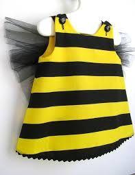 Bildergebnis für super bee costume