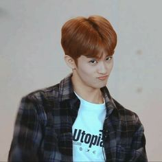 - you have doing well, markeu. Mark Lee, Taeyong, Capitol Records, Jaehyun, Kpop, Love U So Much, My Love, Shinee, Nct 127 Mark