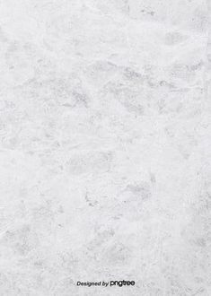 Gray Texture Background, Simple Background Images, Poster Background Design, Simple Backgrounds, Art Background, Watercolor Background, Retro Texture, White Texture, Texture Design