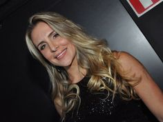 Joana Machado sai em defesa de Nicole e arruma briga - Famosos e TV - R7