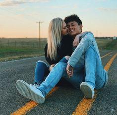griezelige dating regel