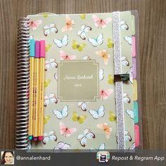 Final de semana chegando... Já planejou o seu? #meudailyplanner #plannerlove #dailyplanner #plannergirl #planner