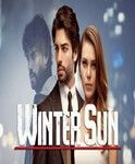 Serie Winter Sun | Series Y Novelas Turcas Full Hd 1080p, Winter Sun, Drama, Movies, Movie Posters, Celebrity, Cape Clothing, Tv Series, Journals