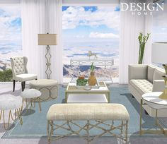 Design Homes, House Design, Dining Table, Interior Design, Room, Furniture, Home Decor, Nest Design, Bedroom