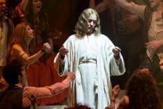Jesus Christ Superstar - Teatro Sistina (Roma) - SaltinAria.it - Teatro, Musica, Libri, Cultura, News