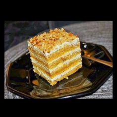 #leivojakoristele #juureshaaste Kiitos @kristake7