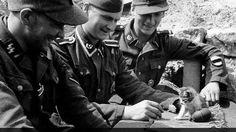 II Guerra Mundial (@mundial_guerra) | Twitter