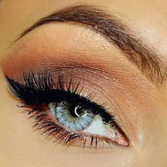 #brows #form #eye #makeup