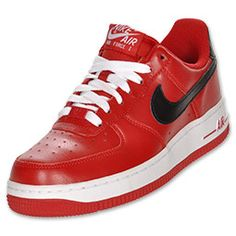 quality design 52ee9 93ab5 Allies fav shoe style Nike Air Force Low, Nike Air Max, Nike Free Trainer
