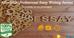 media studies australia assey writing