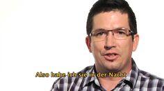 Nicht nur für Schmerzen - FG Xpress Powerstrips Deutsch / German