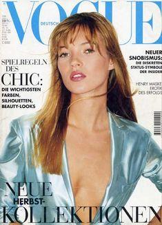 Vogue (German) 1995-07.jpg (360×500)