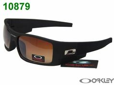 Vicensb An Cheap Oakley Sunglasses Store Wwwbacktocheapcom Oakley Sunglasses Outlet