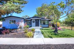 Just Listed! 1380 Donna St, Novato! 4 bd. / 3 ba - Offered at $849,000.   Open House: Wed. 7/27 10-1 Sun. 7/31 1-4