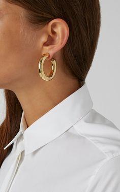 Gold Bar Earrings, Sapphire Earrings, Gold Necklaces, Sapphire Jewelry, Minimalist Earrings, Minimalist Jewelry, Crystal Jewelry, Crystal Earrings, Accesorios Casual
