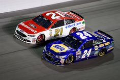 Early 2016 NASCAR season superlatives Friday, March 25, 2016 BEST COMING ATTRACTIONS  Stellar rookies: The talented five-driver crop of Sunoco Rookie of the Year candidates hasn't disappointed, with Ryan Blaney and Chase Elliott each showcasing their abilities in the early going. Plenty of promise waiting in the wings as the NASCAR driver roster braces for another cycle of turnover.