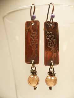 livewire jewelry: MORE