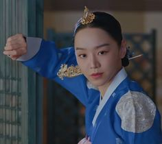 Jung Hyun, Kim Jung, Best Kdrama, Korean Traditional Dress, Laughing And Crying, Marvel Wallpaper, Beautiful Love, Korean Drama, Actors & Actresses