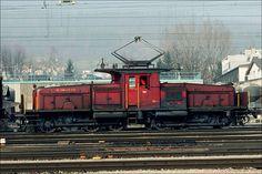 ------ SBB Ee I Krokodil Rangierlok . Swiss Railways, Electric Locomotive, Bahn, Engineering, Model, Europe, Levitate, Metal