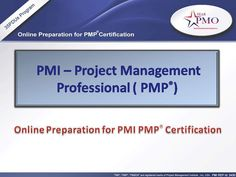 StarPMO is, the premier project management consultancy and project management certification preparation portal. We provide PMP training in Pune Bangalore, and Hyderabad. And also provide online training For more details about PMP Certification course visit our website. http://starpmo.com/pmi-pmp/pune.php