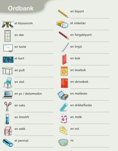Ordbank Sweden Language, Norway Language, Sweden Travel, Norway Travel, Sons Of Norway, Danish Language, Norwegian Words, Learn Swedish, Language Lessons